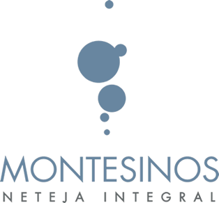 Montesinos Neteja Integral